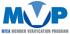 The Association for the Work Truck Industry - MVp