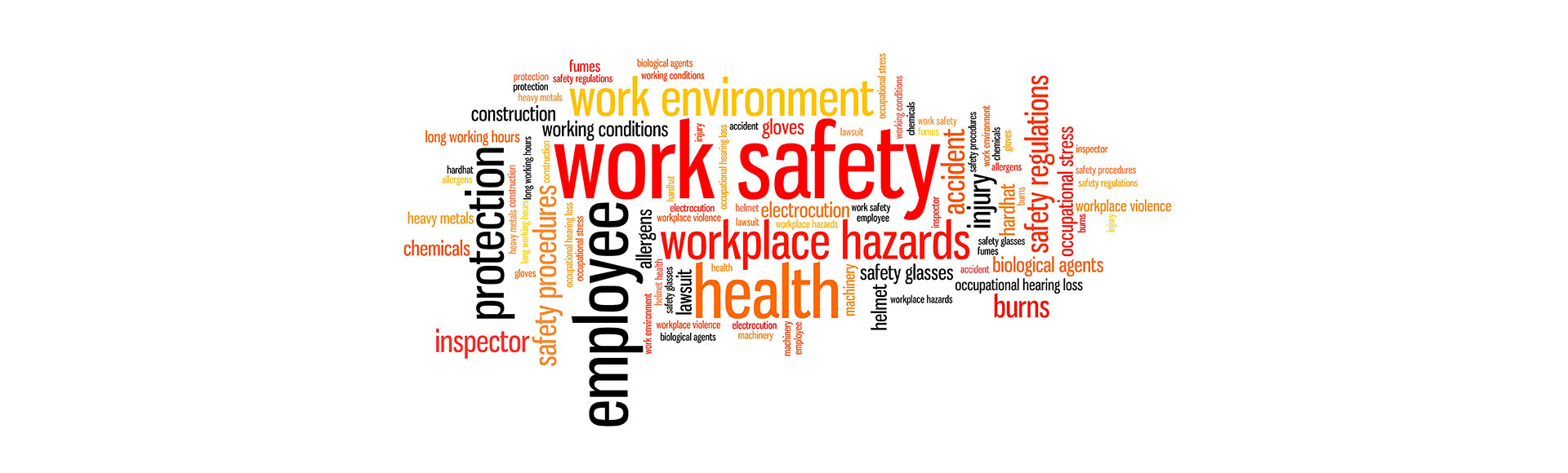 Van safety keep workers safe and save your money