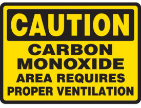 Chemical-Warning-Signs-Industrial