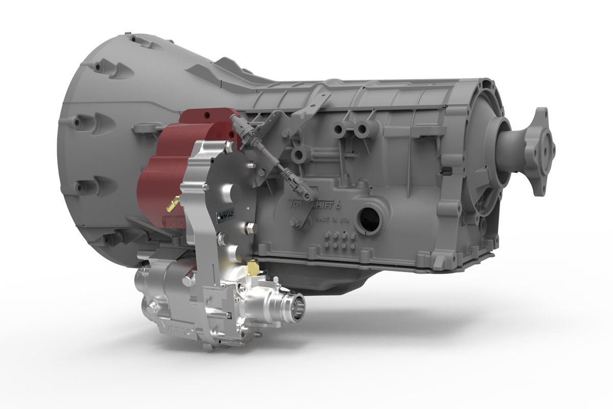 air driven engine pdf download
