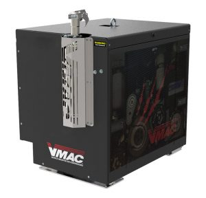 Multifunction Power System