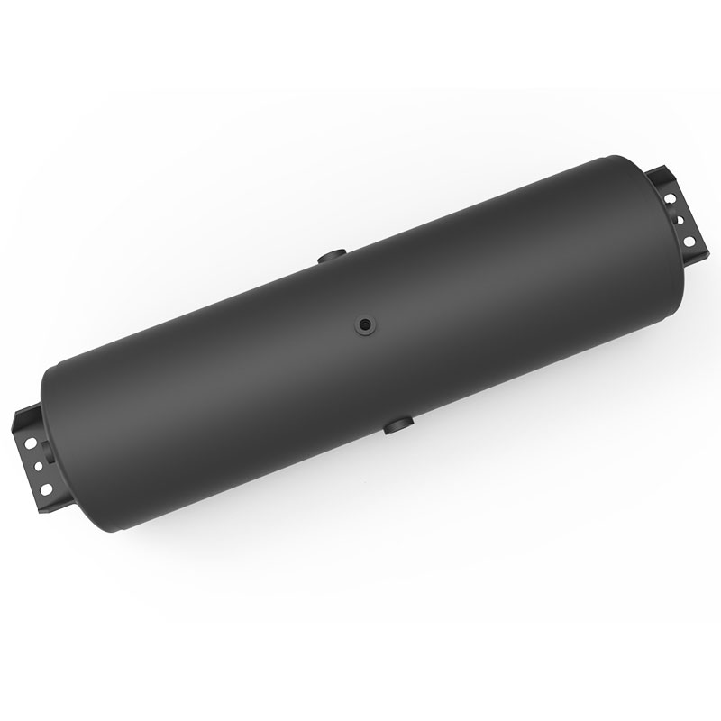 6-Gallon Air Receiver Wing Tank