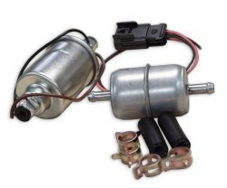 D60 Fuel Pump Kit A500030