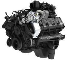 Underhood40_-FORD-6