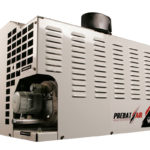 60CFM-Hydraulic-Driven-Air-Compressor