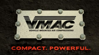 VMAC's UNDERHOOD70-G System Customer Testimonial