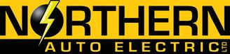 Northern Auto Electric Ltd in British Columbia