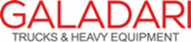 Galadari Trucks and Heavy Equipment Co. Ltd. LLC