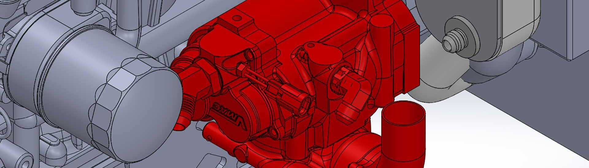 port-compressor-red-outlined