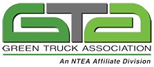 Green Truck Association (Member Verification Program)