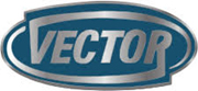 Vector Vacuums