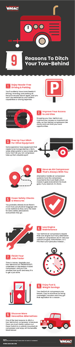 9reasons-infographic
