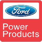 FORD Power Producrs