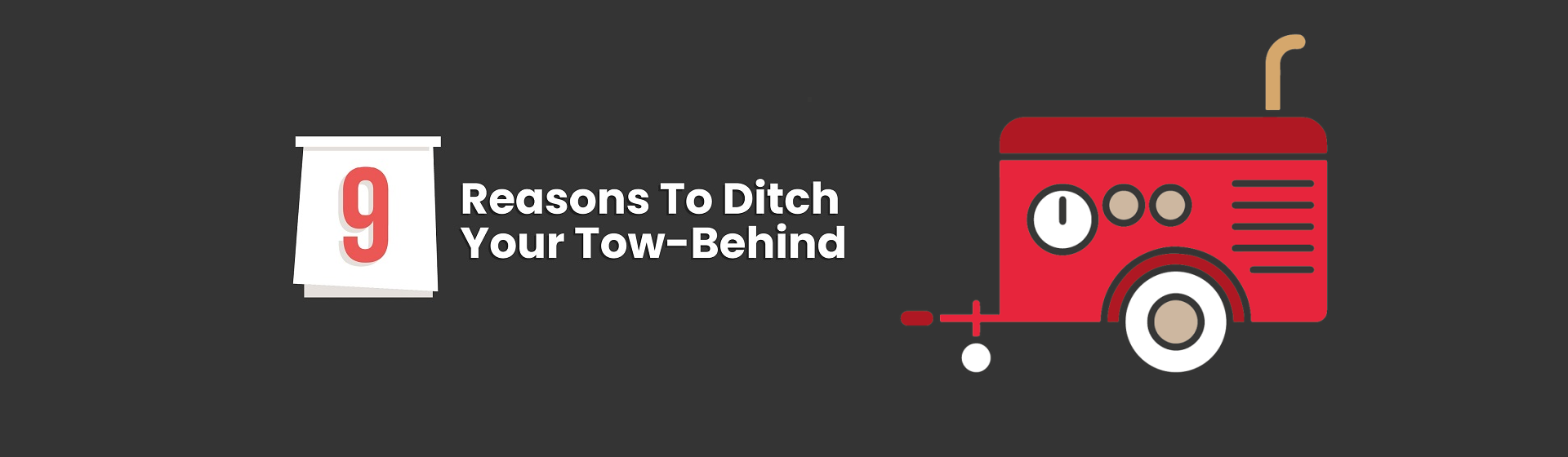 ditch-tow-behind-banner-a