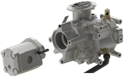 hydraulic-pump-ac-1