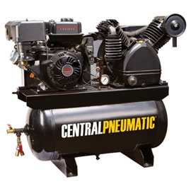 Central_Pneumatic