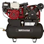 northstar air compressor