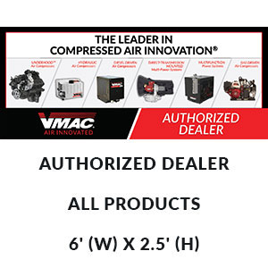 M200610 - All Products Banner