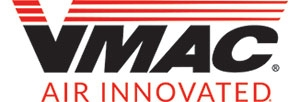 VMAC Air Innovated