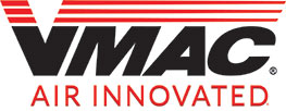 VMAC Air Innovated Logo