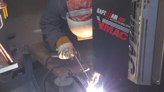 VMAC-Multifunction-Welding