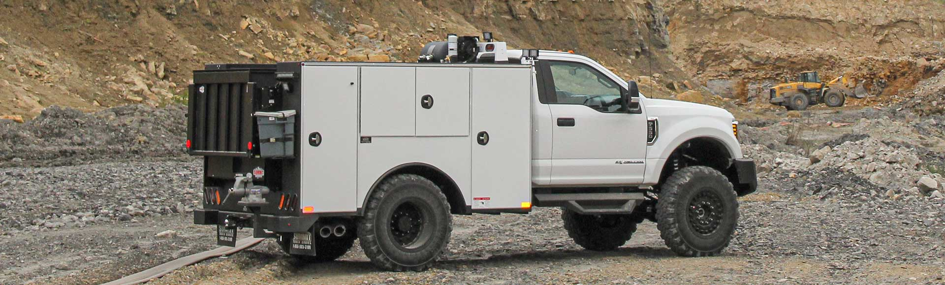 Summit-Truck_UNDERHOOD40_Quarry
