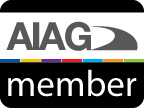 Automotive Industry Action Group logo