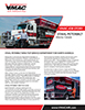 Stahl Peterbilt Customer Story
